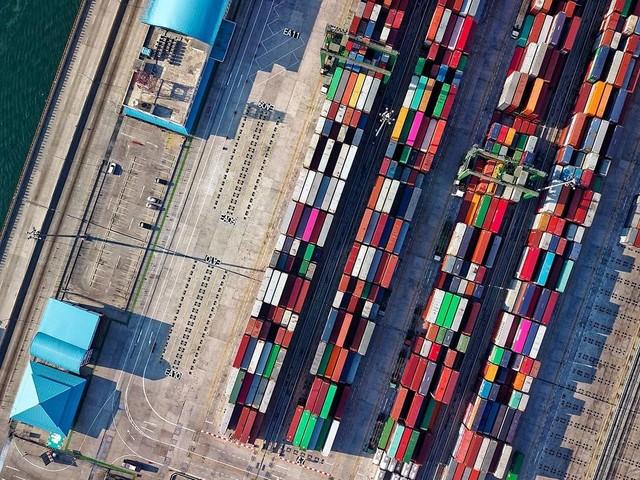 Wirtschaftsforscherin: «Lieferkettengesetz ist erster Schritt»