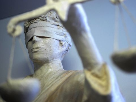 Bundesgerichtshof stützt Prozessrecht für Wohnungseigentümer