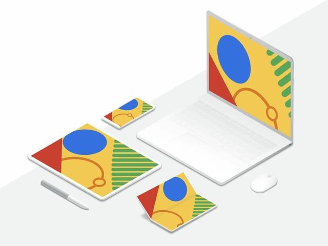 Wie bei den Pixel-Phones: Google aktualisiert Chromebooks häufiger