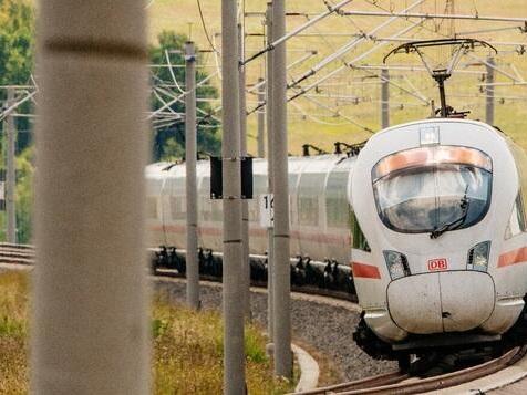 """Kernziele der Bahnreform verfehlt"""