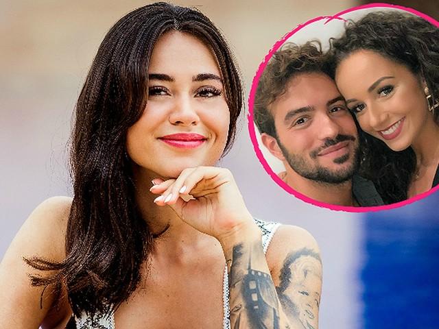 Yasin und Samira zusammengezogen: Das hält Melissa davon!