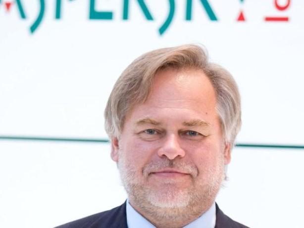 Russland und USA im Streit: USA verbieten Behörden Nutzung von Kaspersky-Software