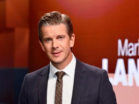 """""""Markus Lanz"""" vom 14.07.2021: Robert Habeck und Co! DIESE Gäste diskutierten am Mittwoch im ZDF"""