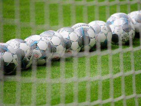 DFB terminiert Nachholspiele des MSV Duisburg in der 3. Liga