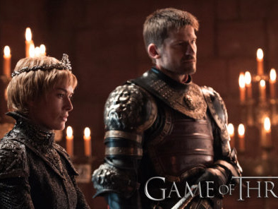 Wowcast 89: Game of Thrones S07E01 – Dragonstone