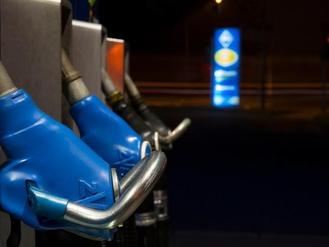 "Zulieferer: ""Elektroautos sind bald billiger als Verbrenner"""