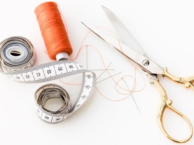Profi-Ratschläge: 9 Tipps für aufstrebende Designer