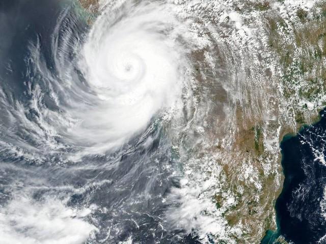 """Sturm """"Tauktae"""": Mindestens 38 Tote und 90 Vermisste durch Unwetter in Indien"""