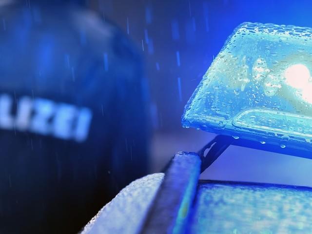 Fataler Irrtum - Schlafender Mann attackiert - Täter verwechselte wohl die Wohnungen