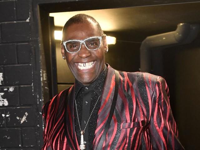 DSDS-Sieger Alphonso Williams stirbt im Alter von 57 Jahren