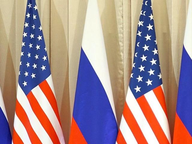 Russland weist Diplomaten aus den USA und Polen aus