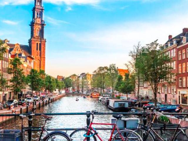 Verkehr: In diesen Städten werdet ihr fürs Fahrradfahren bezahlt