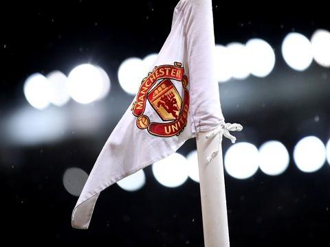 Corona-Verdachtsfälle: Manchester United sagt Testspiel ab