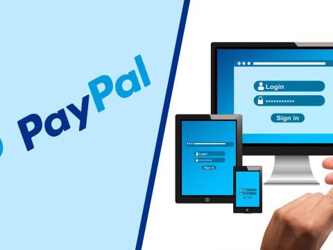 PayPal führt neue App ein: Das ändert sich jetzt für Nutzer