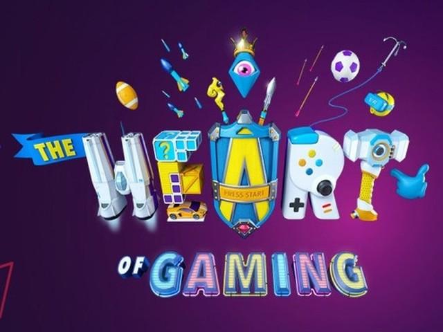 gamescom 2021 wird ein rein digitales Event; Hybrid-Konzept verworfen