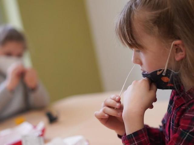 Infizierte in Österreich im Schnitt 33 Jahre alt