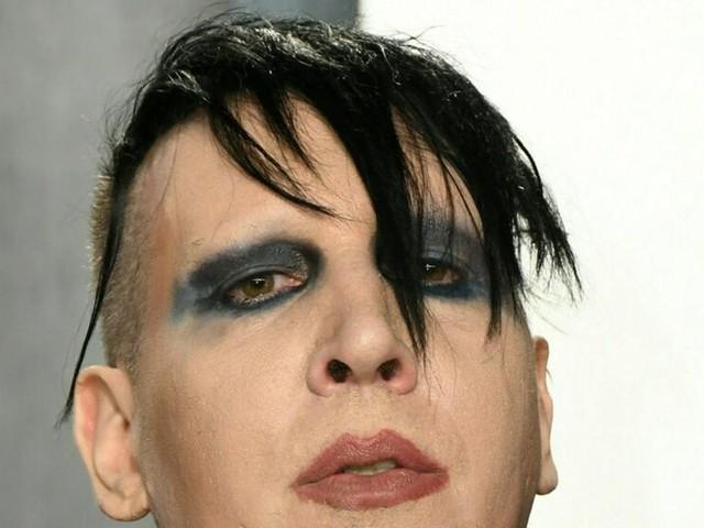 Marilyn Manson: Ehemalige Assistentin verklagt ihn