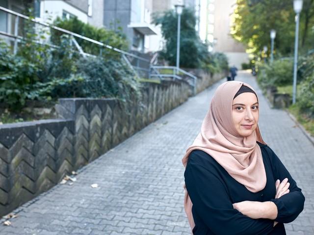 Wie Armutsbetroffene den Wahlkampf erleben: »Ich kam gar nicht vor«