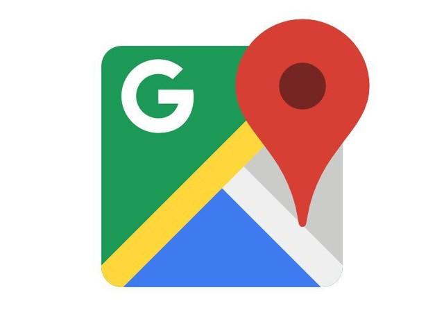 Google Maps für Android: Download ganzer Länderkarten kommt