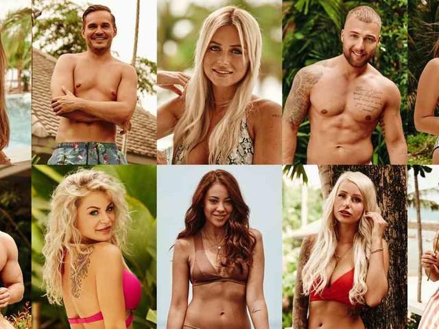 """Neue Staffel """"Bachelor in Paradise"""": Die """"Crème de la Crème"""" der Aussortierten - und Paul Janke"""