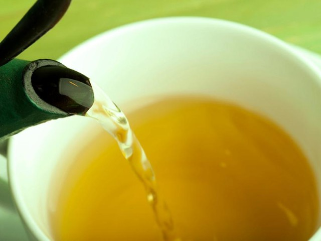 Kaffee, Tee, Kakao - Warum Heißgetränke krebsfördernd sein können - und wie Sie sich schützen