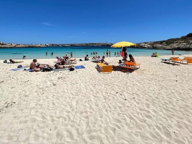 Urlaub in Italien im Sommer 2021: Corona-Reiseregeln gelockert – wichtige Maßnahme gilt weiter