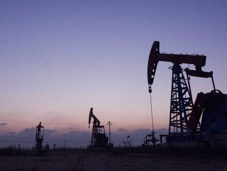 Opec lässt die Ölpreise in die Höhe steigen