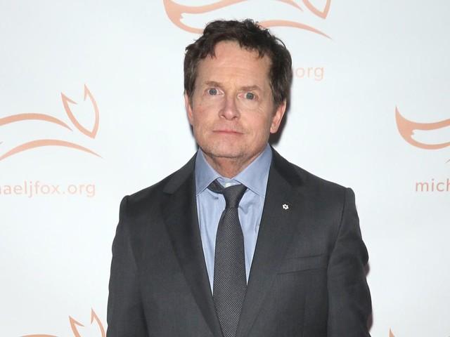 Michael J. Fox: Eine beispiellose Karriere ohne Happy End