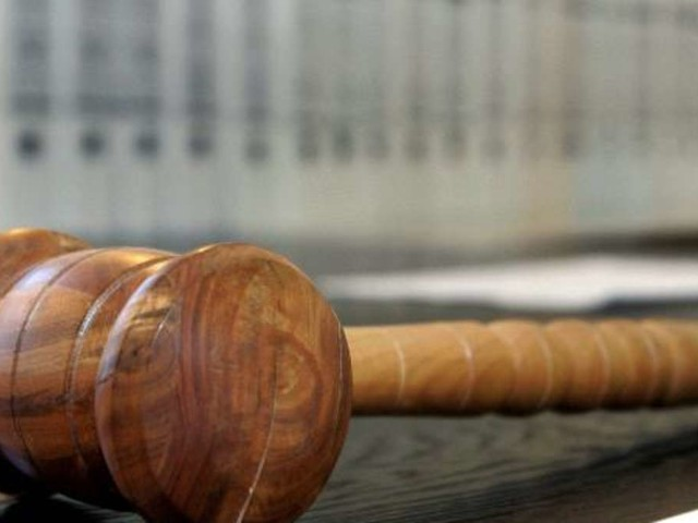 Mörder nach 30 Jahren vor Gericht: Er hatte schon dreimal gestanden, doch keiner nahm ihn ernst
