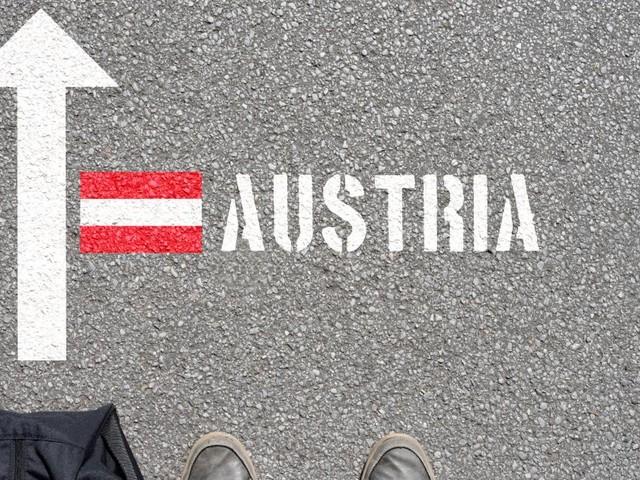"""UN-Migrationspakt: """"Beschädigung"""" oder """"Meilenstein"""" für Österreich?"""