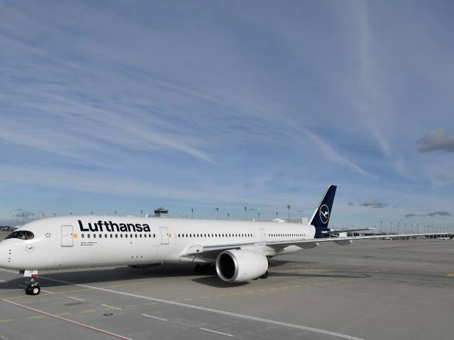 14 Banken garantieren Lufthansa-Kapitalerhöhung