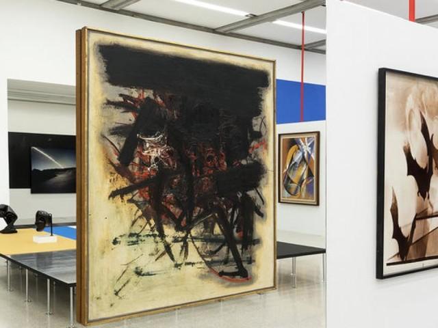 Echte Rebellen, falsche Hasen: Wiener Museen zeigen Klassische Moderne
