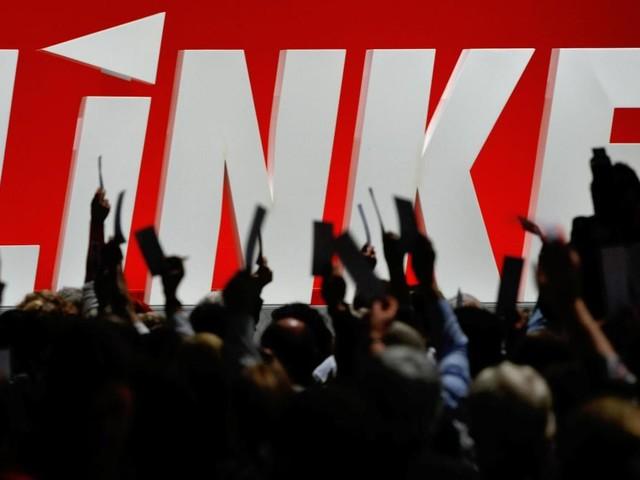Die Linke – Ideologie versus Regierungsfähigkeit