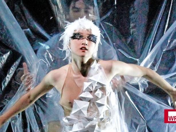 Corona Masken: Theater Hagen: Was Künstler zur Maskenpflicht sagen