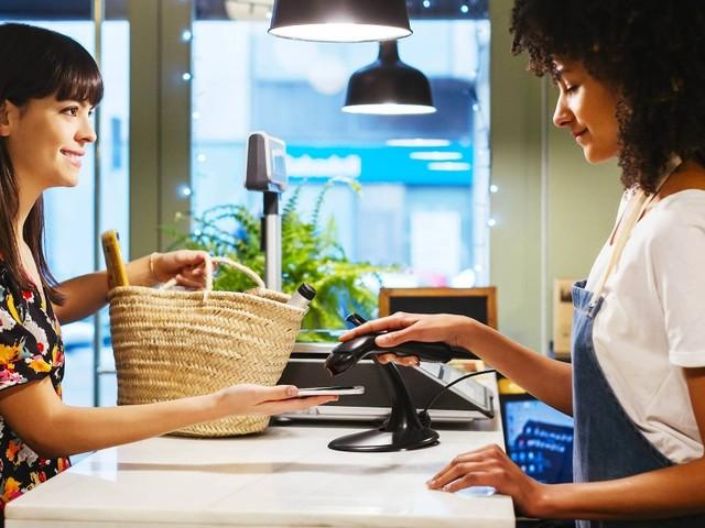 Pläne aus Brüssel: Kommt jetzt die Kartenzahlung für alle Läden?
