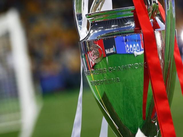 Berichte: UEFA und ECA diskutieren Champions-League-Reform ab 2024