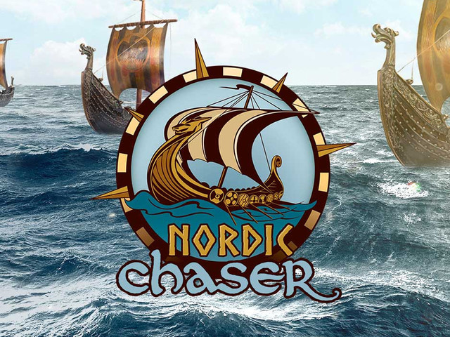 "Worlds of Fun kündigt für 2018 Familien-Attraktion ""Nordic Chaser"" an"