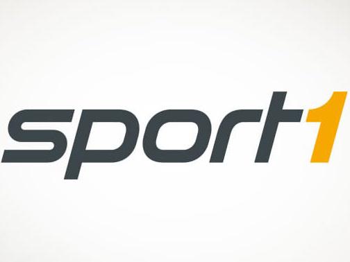 Fußball: SPORT1 sichert sich DFB-Pokal Rechtepaket