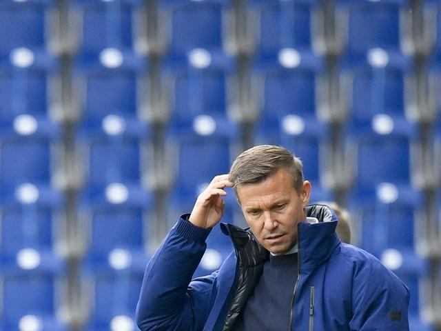 Luft nach oben für Salzburg, Rapid und LASK bei Europacup-Tests
