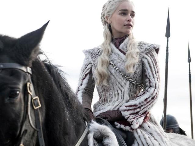 Game of Thrones: Wehmut bei den Stars, Hochspannung bei den Fans