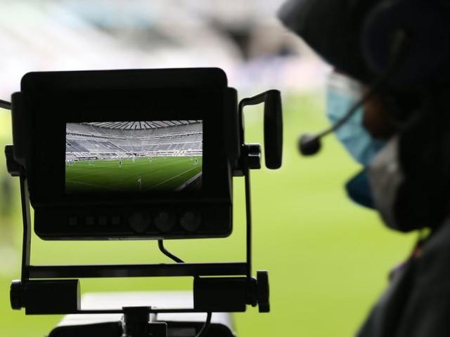 Wer überträgt was? Ein TV-Fahrplan für Fußball-Konsumenten