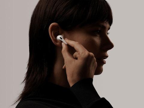 AirPods Pro zum besten Preis ergattern: Hier gibt es die Bluetooth-Kopfhörer zum Tiefpreis
