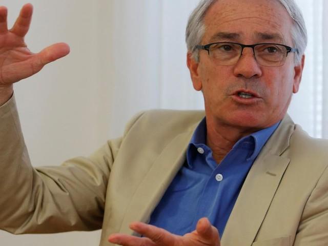 Neuwahlen bringen der Post fünf Millionen Euro
