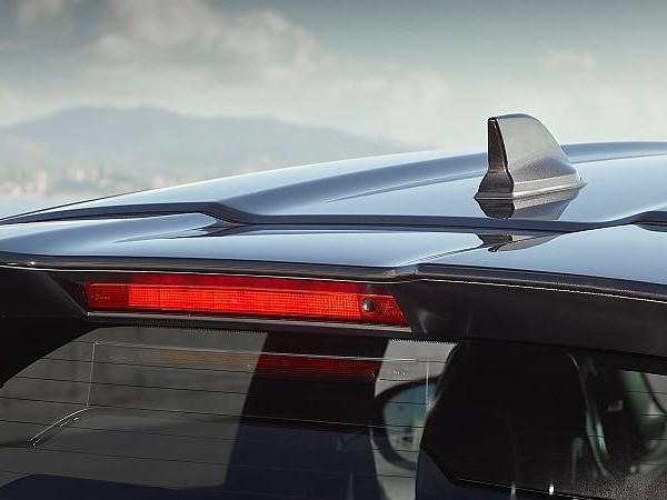 Fahrbericht: Nissan Juke: Entschärftes Design
