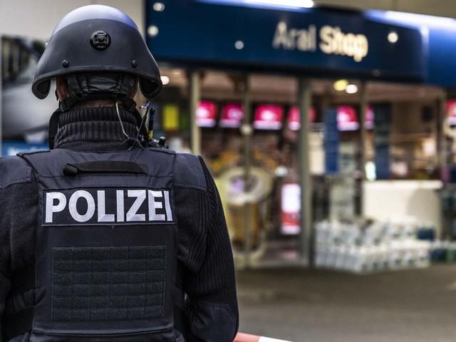 """""""Eine ganz unfassbare, schreckliche Tat"""": Kassierer nach Auseinandersetzung um Maskenpflicht erschossen"""