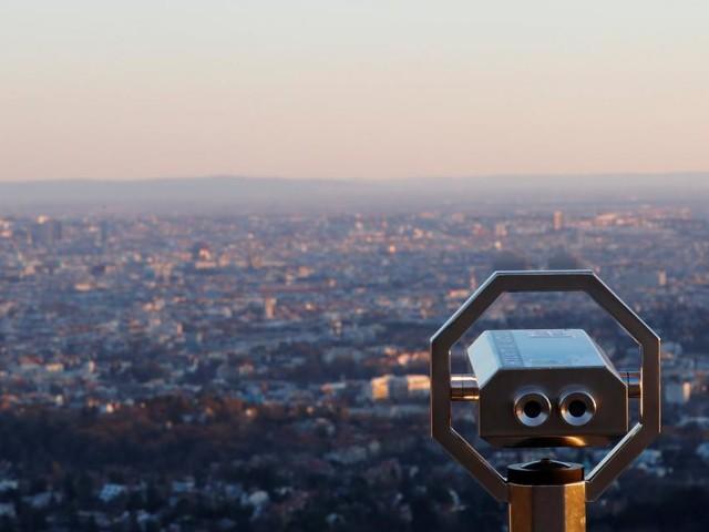 Babys, Boomer und Bezirke: Wo und wie Wien wächst