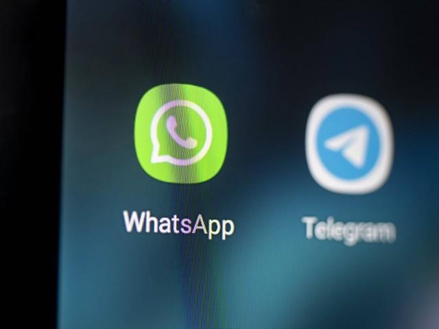 Vorerst keine Folgen bei Ablehnung neuer Datenschutz-Regeln von WhatsApp