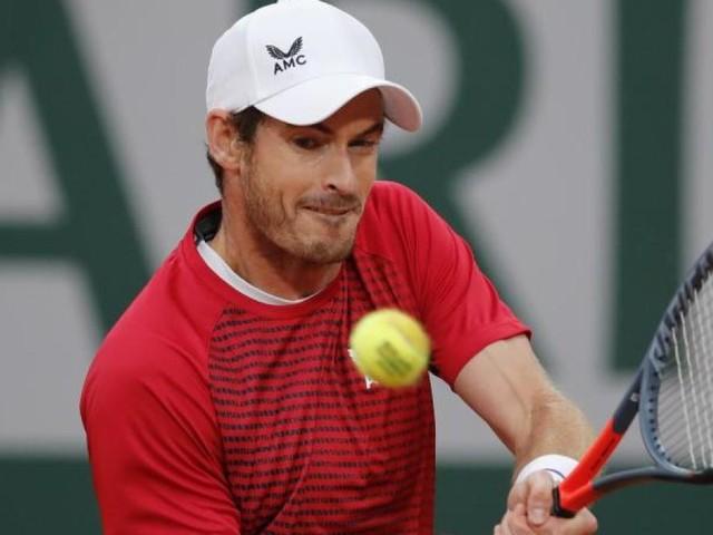 Tennis bei Olympia 2021: Spielplan und Übertragung im TV oder Live-Stream