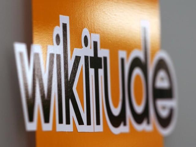 Qualcomm kauft Salzburger Softwarespezialisten Wikitude
