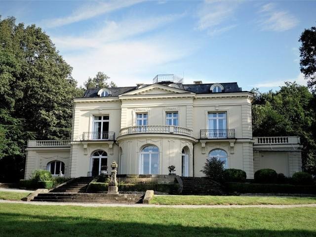 Villa Jordaan - 100 Jahre alt, perfekt erhalten, schön